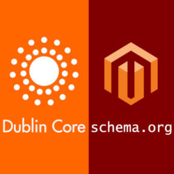 Dublin Core VS Schema